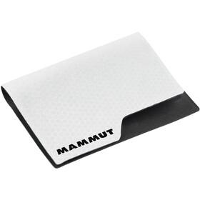 Mammut Smart Wallet Ultralight, hvid